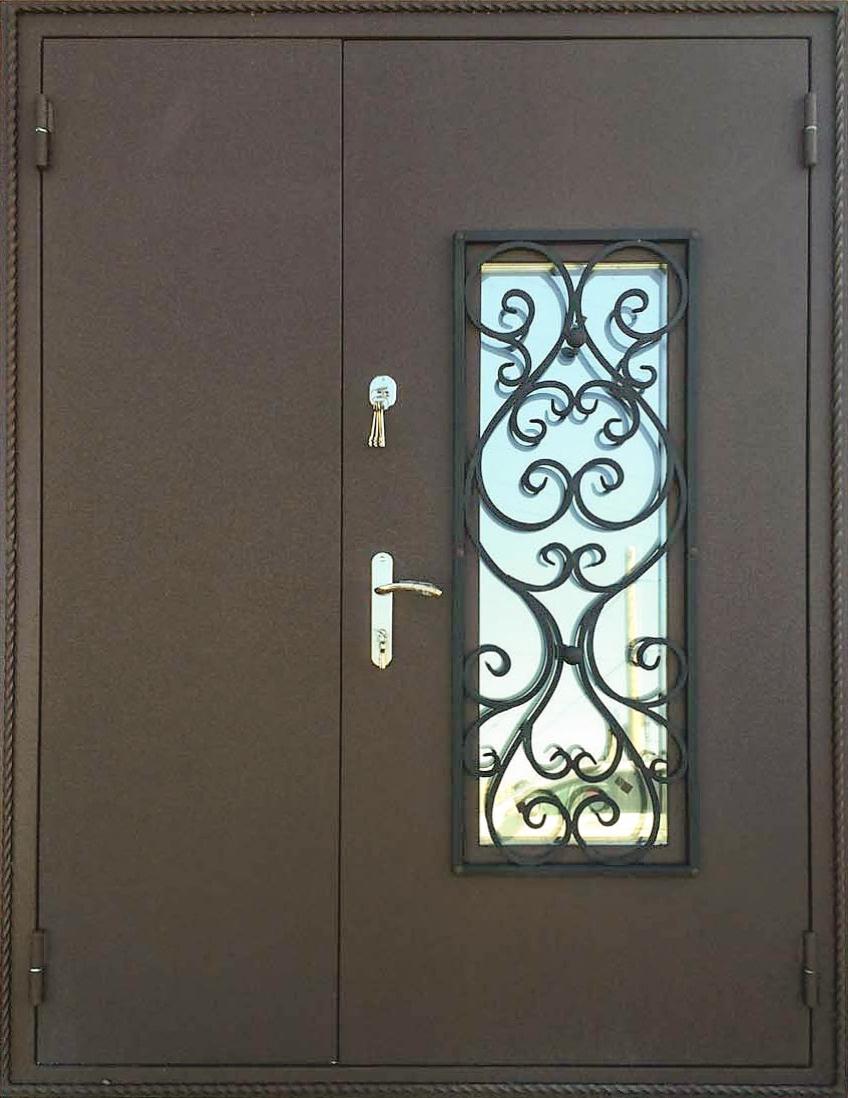 фаселиса железная кованая входная дверь фото когда организовывался журнал